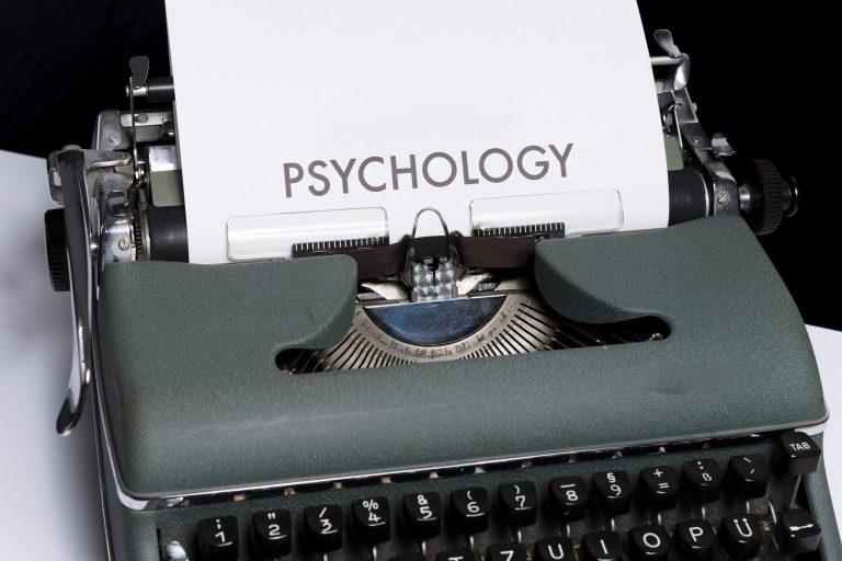Neuropsychology? Introduction to Neuropsychology