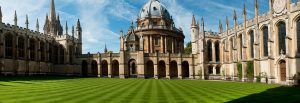 Best Universities for Psychology 2021