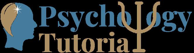 Psychology Tutorial